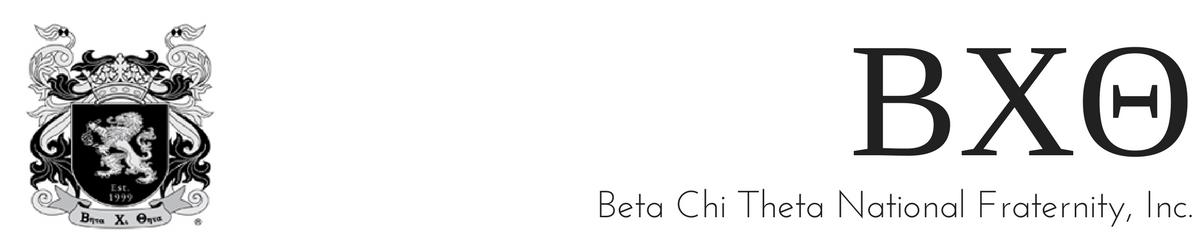 Beta Chi Theta